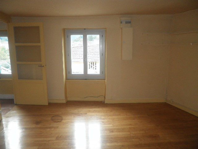 Location appartement Tarare 360€ CC - Photo 4