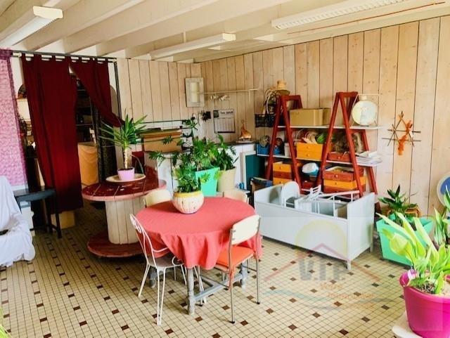 Sale house / villa Chauve 227000€ - Picture 5