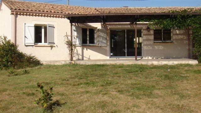 Sale house / villa Puygouzon 255000€ - Picture 2