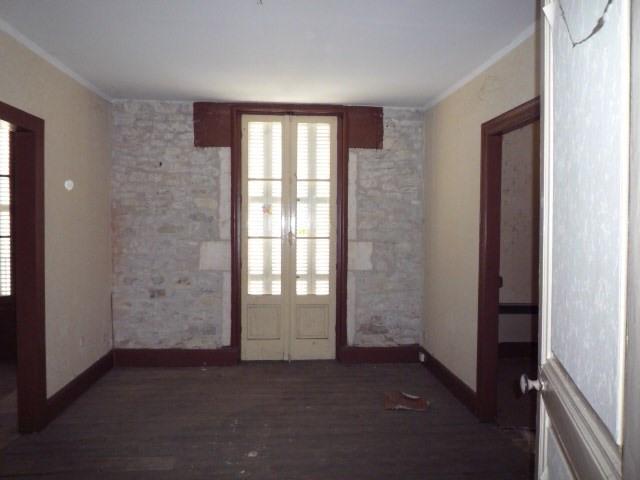 Sale house / villa Terrasson la villedieu 42000€ - Picture 12