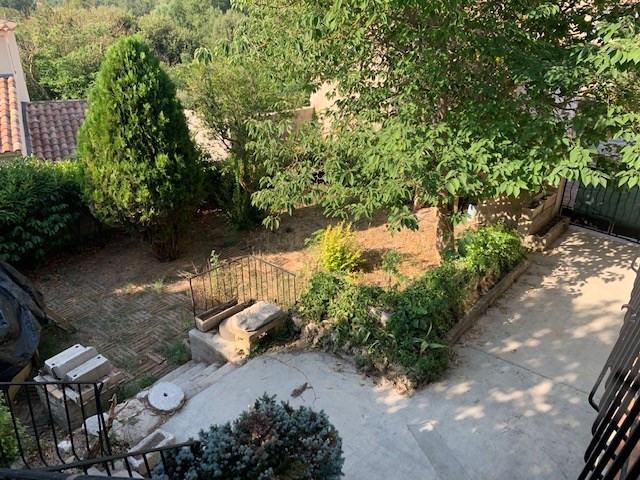 Sale house / villa Cabries 395000€ - Picture 10