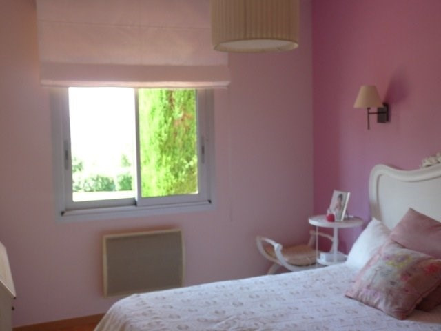 Sale house / villa Agen 364 000€ - Picture 9