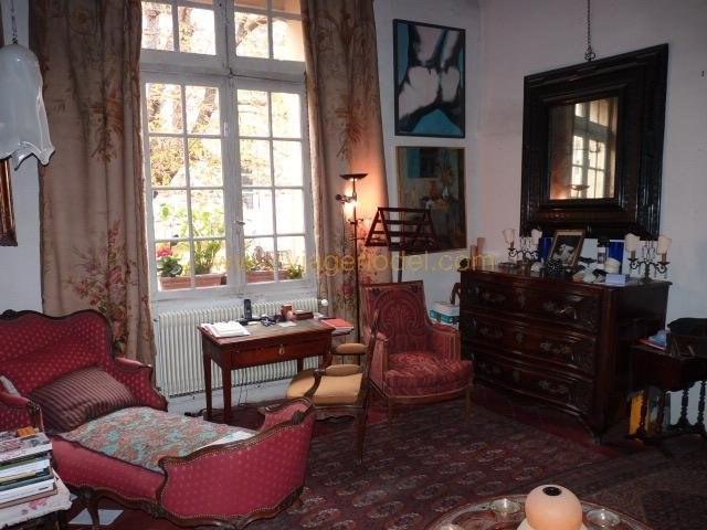 apartamento Aix-en-provence 175000€ - Fotografia 7