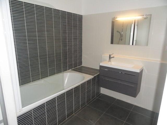 Location appartement Ste clotilde 818€ CC - Photo 4