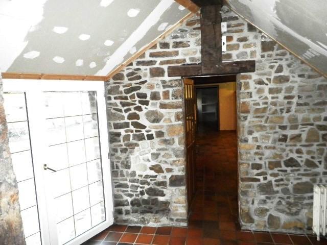 Vente maison / villa Martigne ferchaud 370800€ - Photo 6