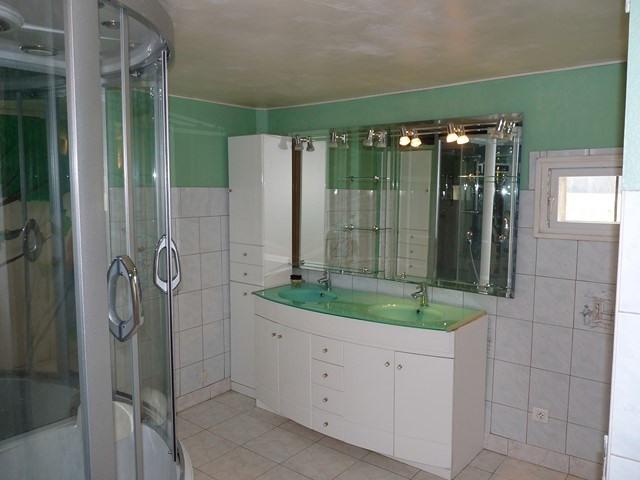 Vendita casa Poncins 186000€ - Fotografia 6