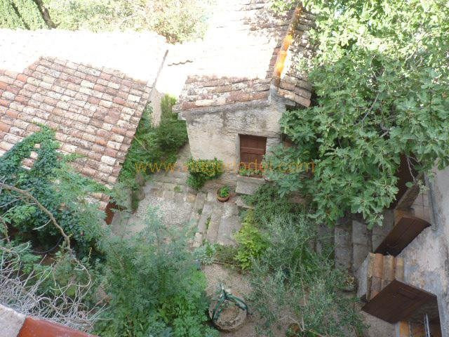 Life annuity house / villa Carcès 182 000€ - Picture 13