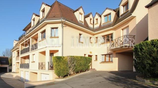 Location appartement Chennevières-sur-marne 693€ CC - Photo 3