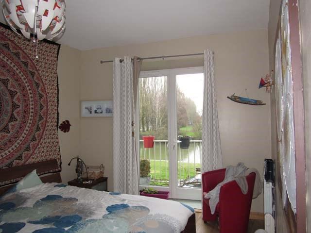 Vente maison / villa Saint-jean-d'angély 174900€ - Photo 7
