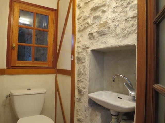 Location maison / villa Carcassonne 890€ CC - Photo 9