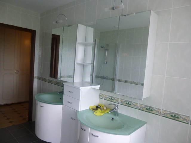 Vente maison / villa Cuisery 250000€ - Photo 15