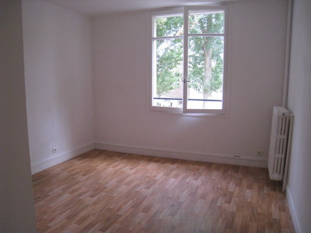Sale apartment Bougival 210 000€ - Picture 10