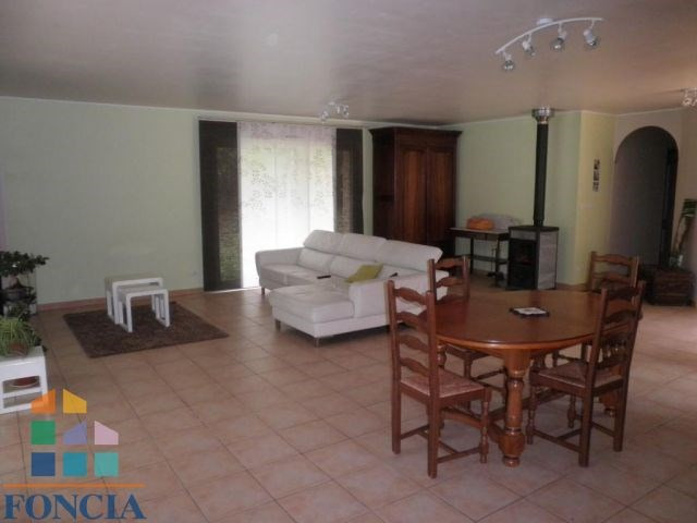 Vente maison / villa Prigonrieux 296000€ - Photo 5