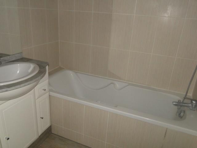 Vente appartement Montpellier 108 000€ - Photo 5