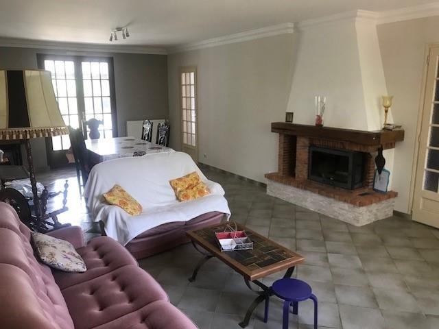 Vente maison / villa Vineuil 271500€ - Photo 6
