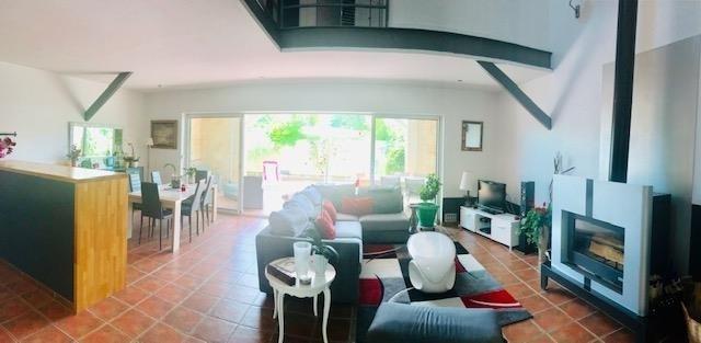 Vente maison / villa Blaye 247500€ - Photo 3
