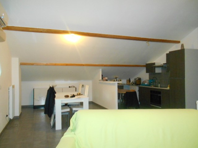 Sale apartment Arudy 86400€ - Picture 5