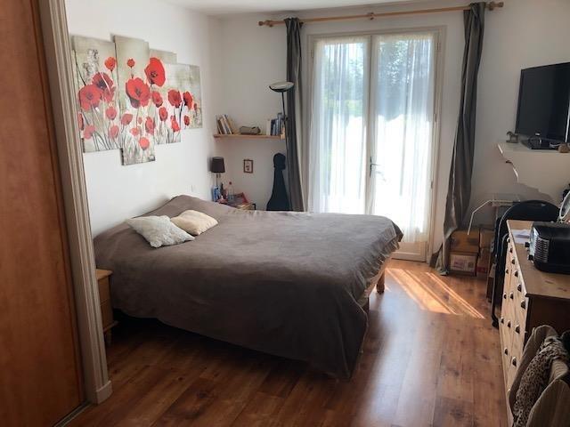 Vente maison / villa Azay le brule 249600€ - Photo 3