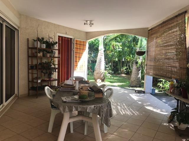 Vente maison / villa Ravine des cabris 337500€ - Photo 2