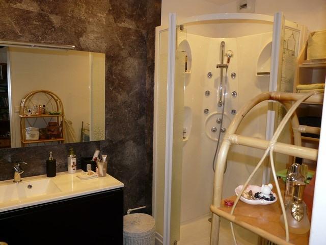 Venta  apartamento Saint-genest-lerpt 85000€ - Fotografía 4