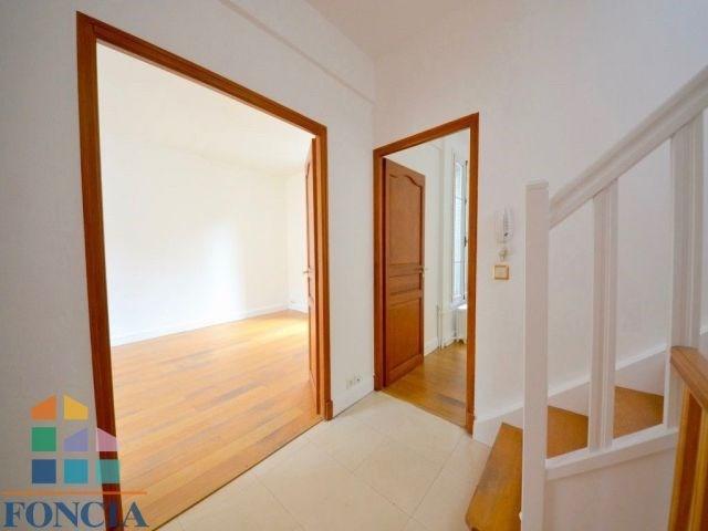 Vente de prestige maison / villa Suresnes 995000€ - Photo 6