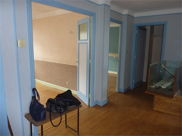 Vente appartement Toul 75 000€ - Photo 7