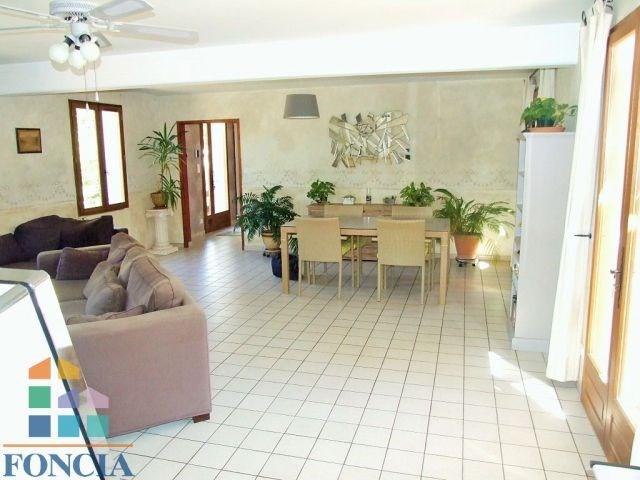 Vente maison / villa Bergerac 280000€ - Photo 4