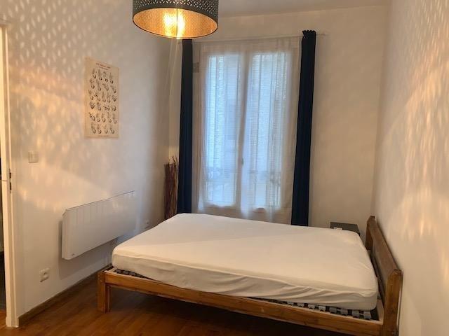 出租 公寓 Paris 18ème 1200€ CC - 照片 4