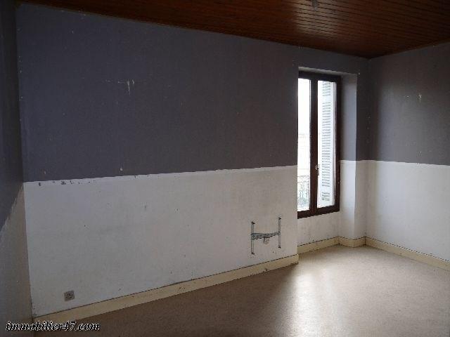 Vente immeuble Castelmoron sur lot 139000€ - Photo 8