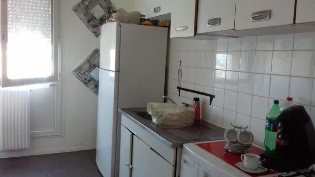 Produit d'investissement appartement Andrezieux-boutheon 45 000€ - Photo 8