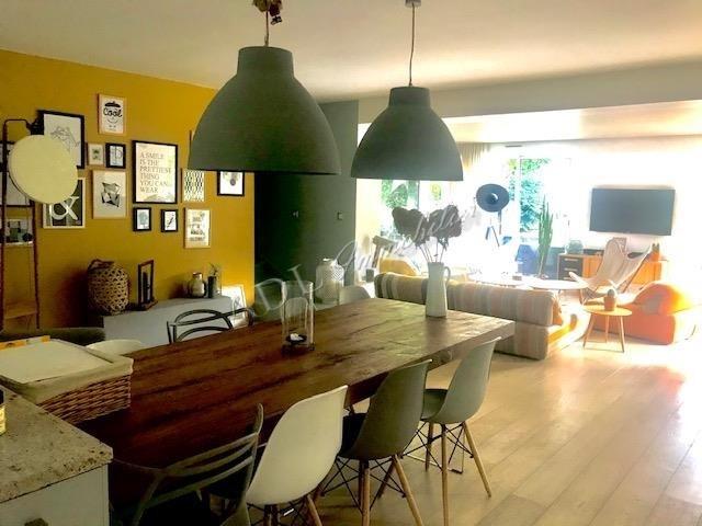Vente de prestige maison / villa Gouvieux 730000€ - Photo 2