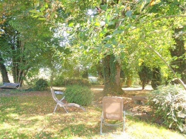 Vente maison / villa Saint andre de cubzac 338000€ - Photo 9