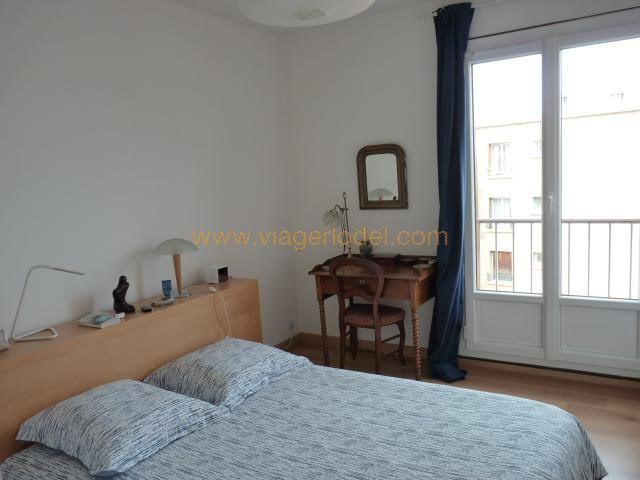 apartamento Aix-en-provence 72500€ - Fotografia 6