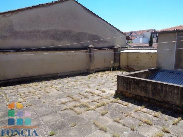 Vente immeuble Bergerac 139000€ - Photo 8