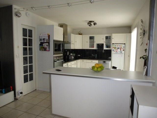 Vente maison / villa Itteville 315000€ - Photo 5