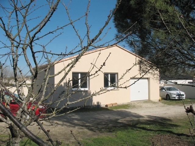 Vente maison / villa Etaules 388 500€ - Photo 15