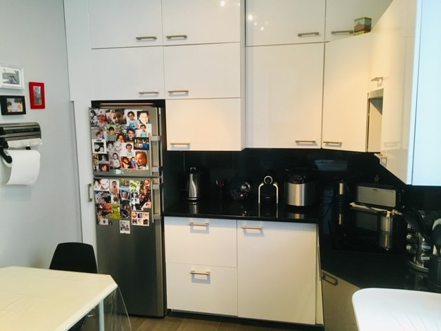 Vente de prestige appartement Paris 12ème 1295000€ - Photo 7