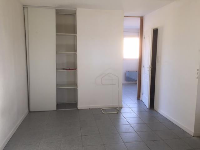 Locação casa Lamothe montravel 380€ CC - Fotografia 2