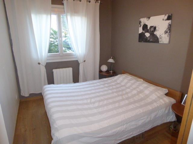 Vente appartement Lyon 8ème 231000€ - Photo 5