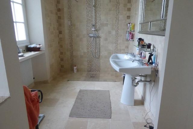 Deluxe sale house / villa Durtal 890000€ - Picture 11