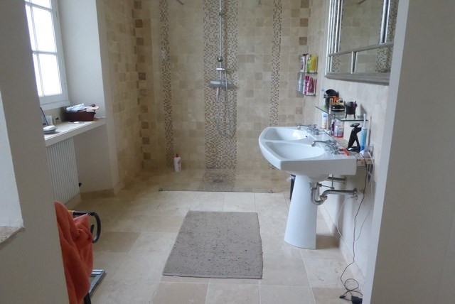 Vente de prestige maison / villa Durtal 890000€ - Photo 11