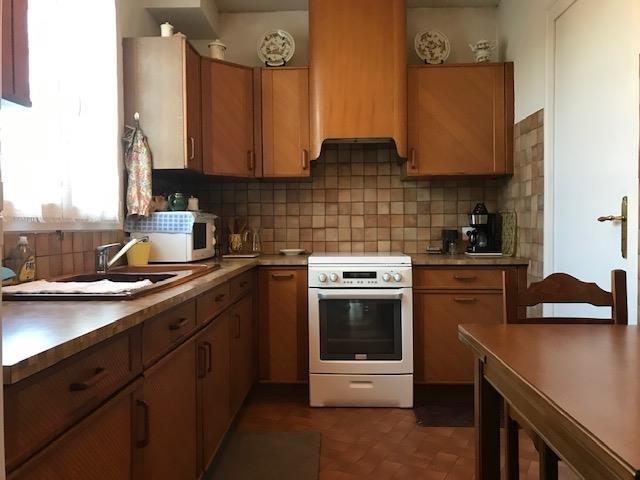 Vente maison / villa Libourne 196000€ - Photo 3