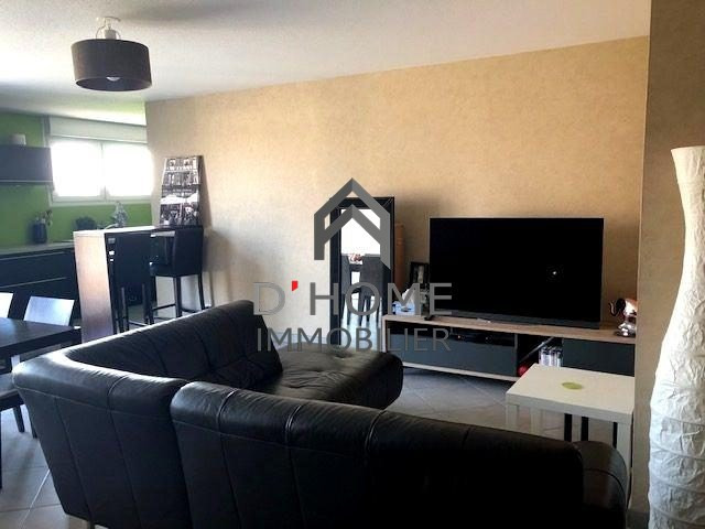 Vente appartement Soufflenheim 165 000€ - Photo 11