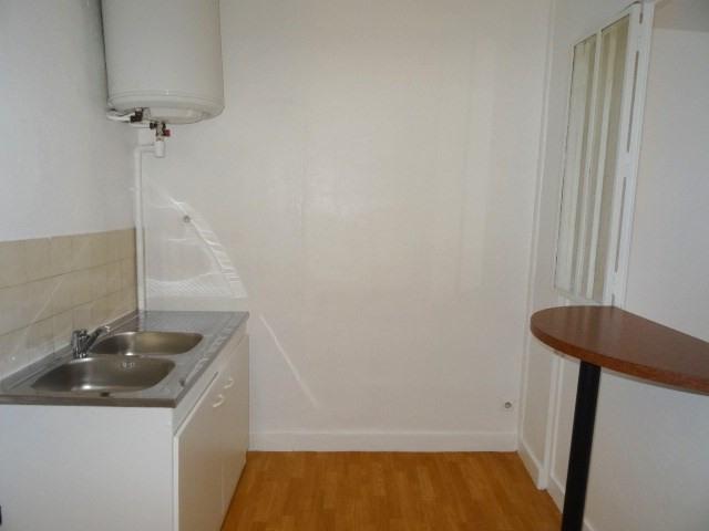 Location appartement Villefranche sur saone 341€ CC - Photo 4