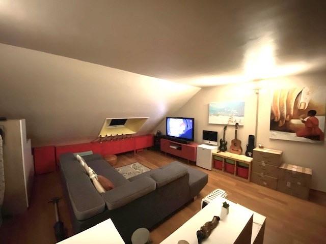 Vente appartement Chilly mazarin 249000€ - Photo 8