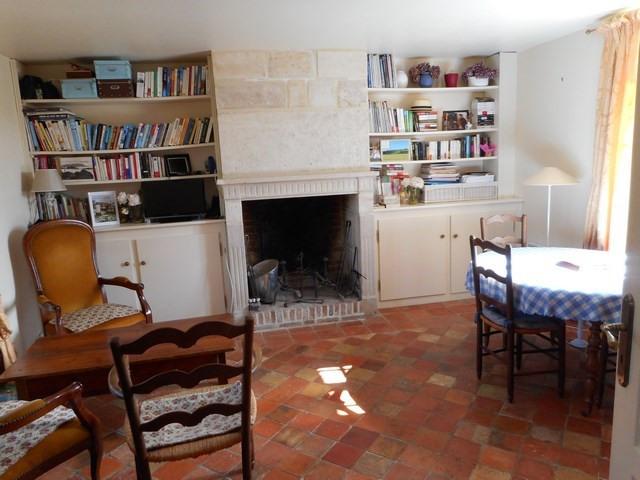 Sale house / villa Livarot pays d'auge 342000€ - Picture 6