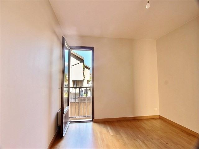 Vente appartement Annecy 318000€ - Photo 5