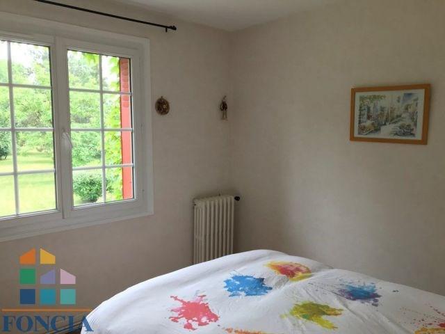 Vente maison / villa Cours-de-pile 228000€ - Photo 6