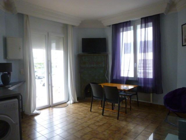 Location appartement Pornichet 585€ CC - Photo 2