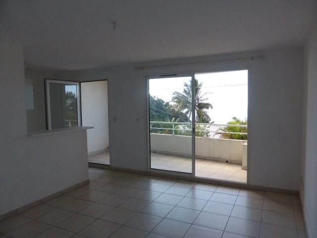 Vente appartement Ste clotilde 159500€ - Photo 3